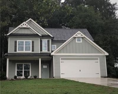 Single Family Home Forsale in Dawsonville GA