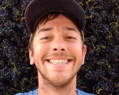 Lyle, 29 years, Male - Looking in: San Luis Obispo San Luis Obispo County CA