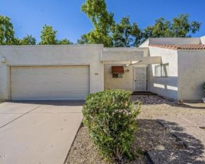 4202 E Friess Dr, Phoenix, AZ 85032 2 Bedroom Apartment