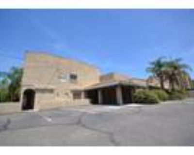 Phoenix Office Space for Lease - 10,300 SF
