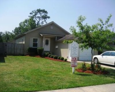 11710 11710 Greenglen Drive 3 / 2 1093 SqFt, Houston, TX 77044 3 Bedroom Apartment