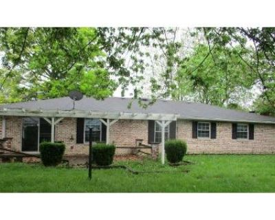 3 Bed 2 Bath Foreclosure Property in Indianapolis, IN 46229 - Jay Dr