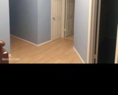 46705 Bullfinch Sq, Sterling, VA 20164 4 Bedroom House
