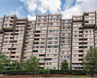750 Washington Rd #1507, Upper St. Clair, PA 15228 2 Bedroom Condo