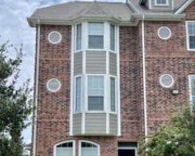 1198 Jones-Butler Road - 1401 #1401, College Station, TX 77840 4 Bedroom House