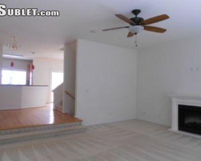 Three Bedroom In Virginia Beach County