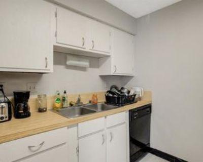 3865 Montgomery Blvd Ne #1525, Albuquerque, NM 87109 2 Bedroom Apartment