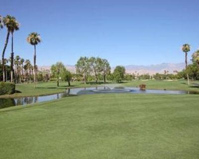 183 Bouquet Canyon Dr, Palm Desert, CA 92211 2 Bedroom Condo