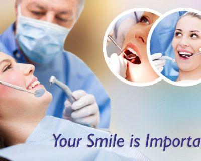 smile design in nagpur