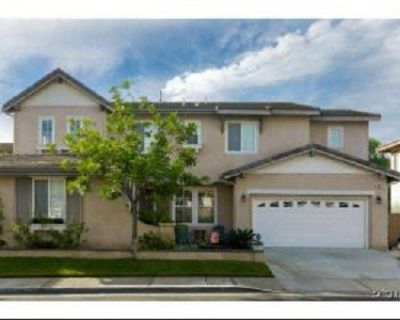 House for Sale in Lakewood, California, Ref# 3214244