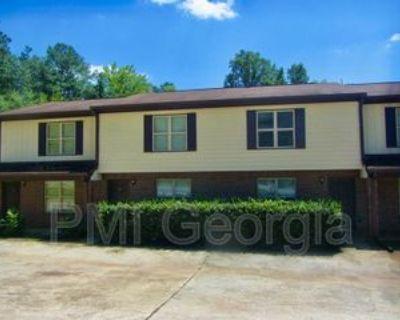 504 Carlton Rd Apt A #Apt A, Palmetto, GA 30268 2 Bedroom Apartment
