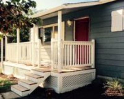 4499 W Center Ave, Denver, CO 80219 4 Bedroom House
