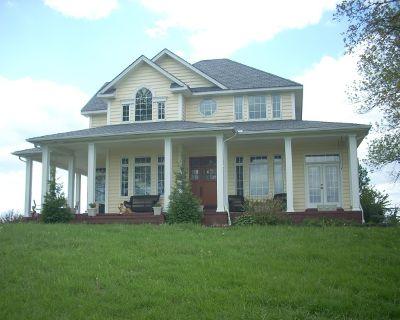 Farm for Sale in Louisville, Kentucky, Ref# 5759534