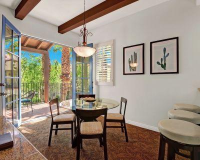 NEW! Legacy Villas Near Three Pools. Recently Renovated. 3BR/3BA #111057 - La Quinta