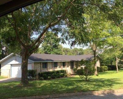 For Rent By Owner In Dothan