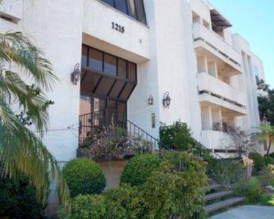 1215 Brockton Ave #105, Los Angeles, CA 90025 2 Bedroom Condo