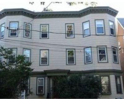 57 Gorham St #3, Cambridge, MA 02138 2 Bedroom Apartment