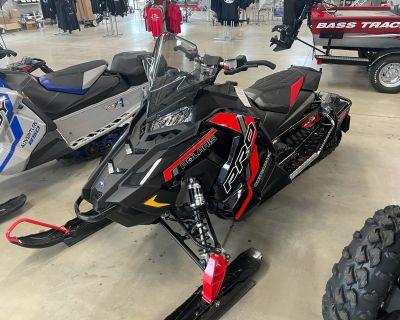 2021 Polaris 850 Switchback PRO-S Factory Choice Snowmobile -Trail Appleton, WI