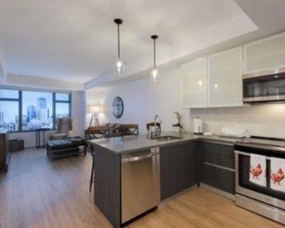 348 Harrison Ave #472, Boston, MA 02118 Studio Apartment