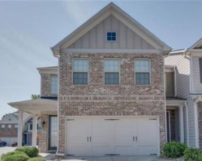 2263 Spicy Pine Dr, Lawrenceville, GA 30044 3 Bedroom House