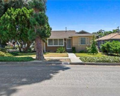 7402 Halray Ave, West Whittier-Los Nietos, CA 90606 2 Bedroom House