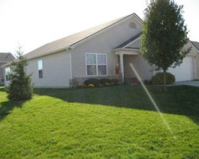 11903 Igneous Dr, Fishers, IN 46038 4 Bedroom House