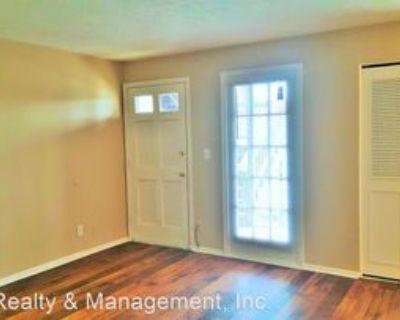 2120 Vernon Ct, Louisville, KY 40206 2 Bedroom House
