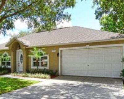 1703 S Mary St, Eustis, FL 32726 4 Bedroom Apartment