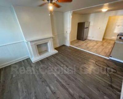 478 Clinton Ave #BS, Albany, NY 12206 1 Bedroom Condo