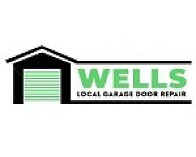 Wells Local Garage Doors Repair