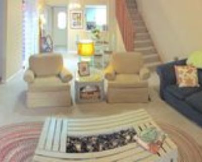 405 Brown Rd, Pendleton, SC 29670 2 Bedroom Apartment