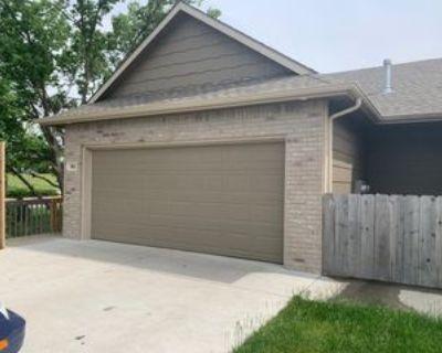 901 W Onewood Pl, Andover, KS 67002 3 Bedroom House