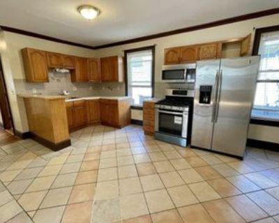 20 Moreland St Apt 2 #Apt 2, Boston, MA 02119 4 Bedroom Apartment