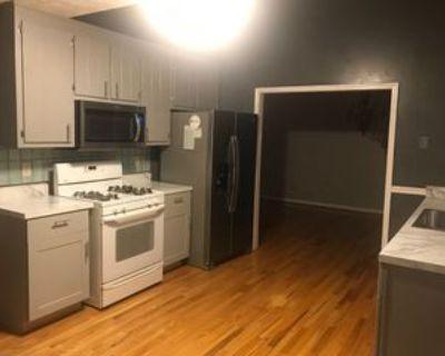 4658 Christian Dr #1, Powder Springs, GA 30127 4 Bedroom Apartment