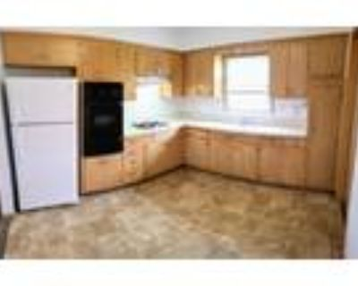 4043 N. 60th St. Apt. 3 - Spacious 2 Bedroom Upper with Appliances *WATCH VI...