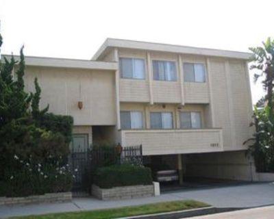 1812 Corinth Avenue #11, Los Angeles, CA 90025 Studio Apartment