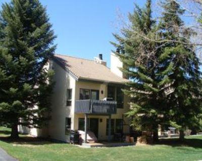Stonecreek Meadows 202 - 1264 Eagle Dr #202, Avon, CO 81620 2 Bedroom House
