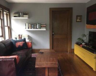 1008 37th Ave Ne #2, Minneapolis, MN 55421 1 Bedroom Apartment