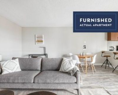 615 S Catalina St #2-438, Los Angeles, CA 90005 1 Bedroom Apartment