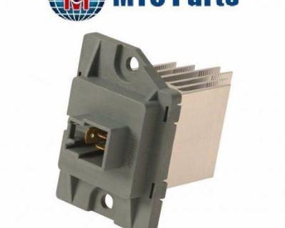 New Hvac Blower Motor Resistor Mtc 97235-26000 Fits Hyundai Elantra Kia Amanti