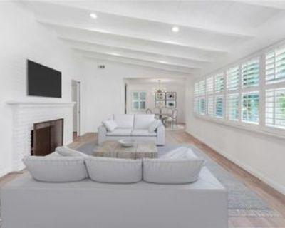 13421 Tiara St, Los Angeles, CA 91401 3 Bedroom House