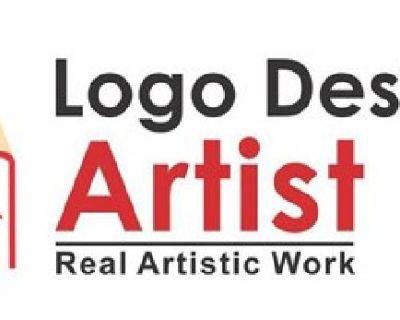 Best logo design, Web designing and digital marketing solution in mumbai