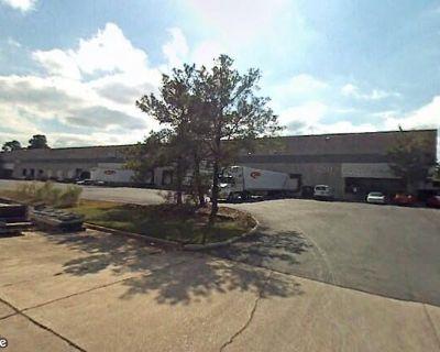 Southport Warehouse