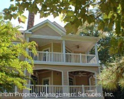 1032 Whitshire Way, Milton, GA 30004 3 Bedroom House