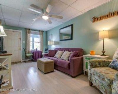 31 Atlantic Ave #1ESUMMERWE, Shark River Hills, NJ 07756 1 Bedroom Apartment
