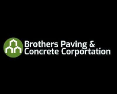 Everything You Need To Know About Asphalt Paving - Brothers Paving & Concrete