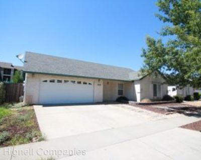1968 Belgium Ave, Chico, CA 95928 3 Bedroom House