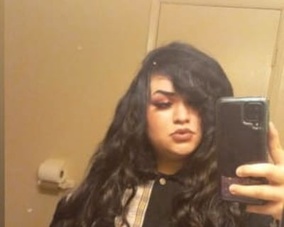 Abrianna, 23 years, Female - Looking in: East Los Angeles, Los Angeles Los Angeles County CA