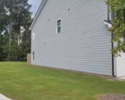 7080 Gladstone Cir, Lithonia, GA 30038 3 Bedroom Apartment