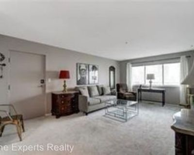 Coach Drive 5640 #A, Kettering, OH 45440 3 Bedroom House